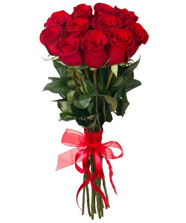 Служба доставки цветов брест заказ цветов, букеты на заказ
